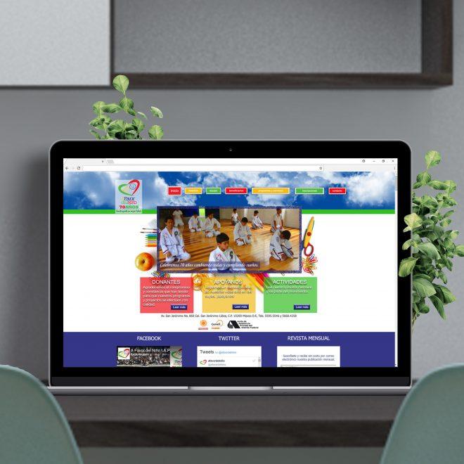 GECOmedia-AFN(Web1)
